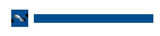 Consultores PSI Mobile Logo
