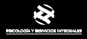 Consultores PSI Logo