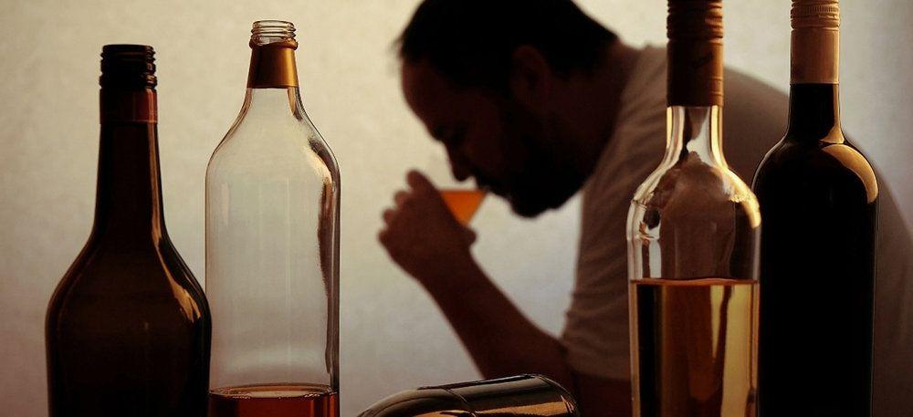 la ansiedad en las adicciones