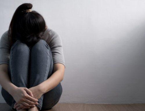 Depresión y ansiedad: señales para buscar ayuda