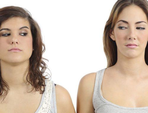 8 tips para liberarte del resentimiento