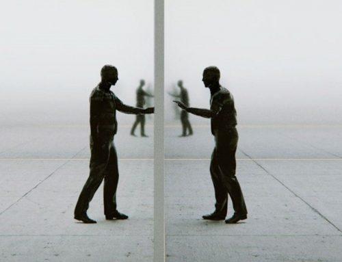 Los canales de percepción: todos vivimos diferente